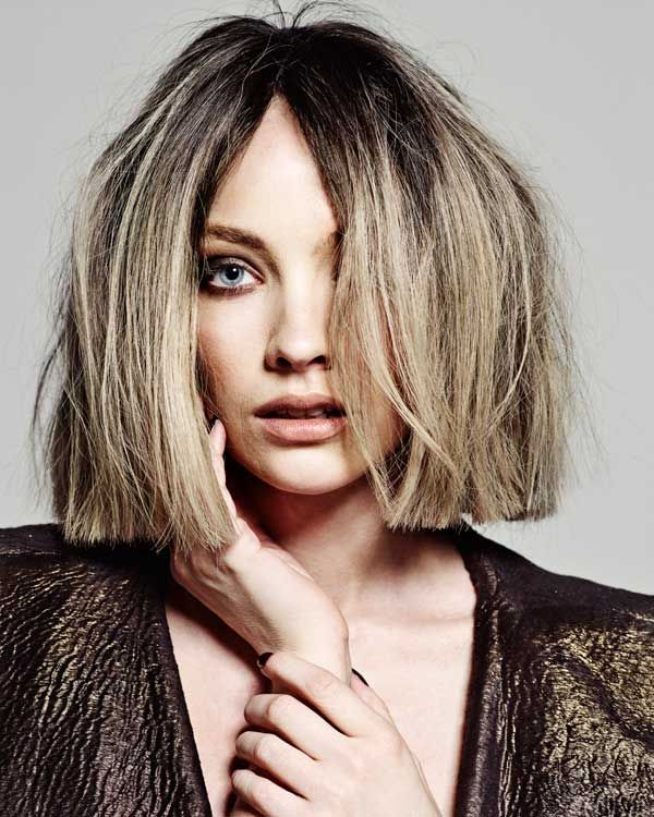 images of womens haircuts 49 best frufru bangs images on hair dos 3969