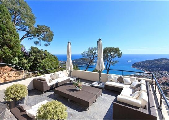 Villefranche-sur-mer, France: Vacations Destinations, Vacation Destination, Vacations Spots, Future Vacations