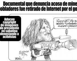 #Caricatura del Día, por #Bonil. Publicada en #DiarioELUNIVERSO el miércoles 23 de octubre del 2013.  Las noticias del día en: www.eluniverso.com