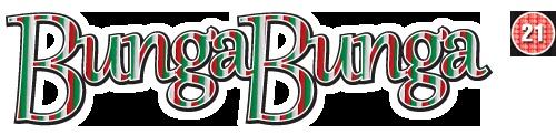 BungaBunga London Bar