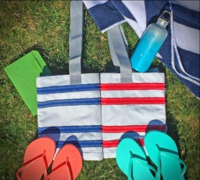 Enter 2 Win any SailorBag you Want! via:  http://virl.io/OtEPquPx