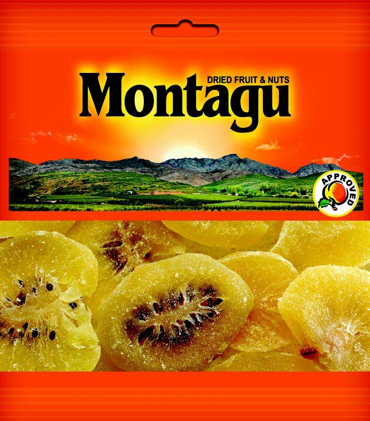 Montagu Dried Fruit-KIWI SLICES http://montagudriedfruit.co.za/mtc_stores.php