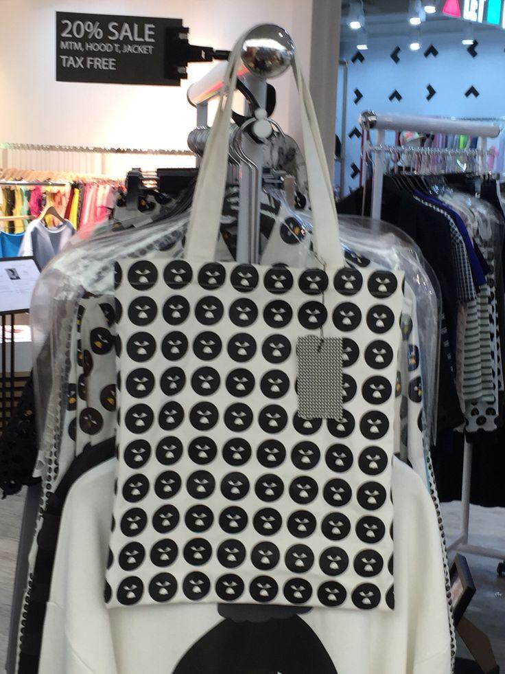 #듀니끄꼬에코백#듀니끄꼬#한국신진디자이너#duniquco ecobag#duniquco#korea new fashion designer#임두림