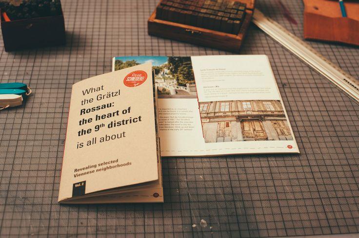 Supersense Vienna neighbourhood travel guide Supersense Notizbuch: notebook/diary http://the.supersense.com/collections/all-feel-products/products/notizbuch-basic http://notizbuch.supersense.com/img/product/booklet-reiseschneider-vol2-full.319c.jpg