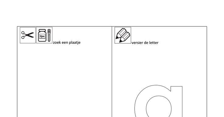 letters_kern_6.pdf