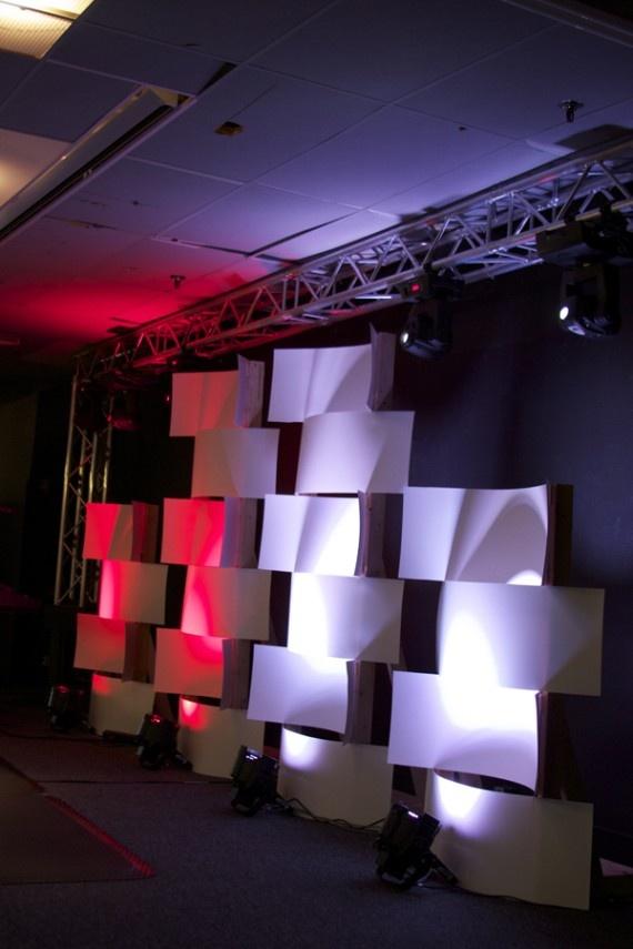 Easy Church Stage Designs Joy Studio Design Gallery