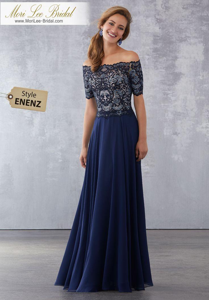 Occasion dresses spring 2018 color