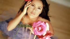 salma hayek - Bing images