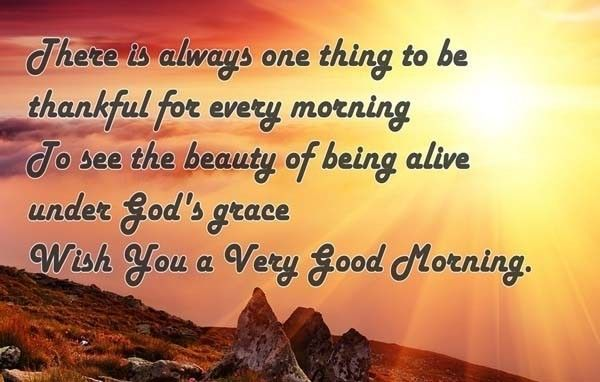 150 Unique Good Morning Quotes And Wishes