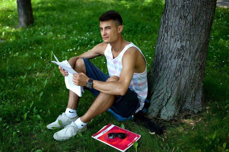 Hejka♡ Witamy gorąco wszystkie hotki♥ Zapraszamy serdecznie do czytan… #losowo # Losowo # amreading # books # wattpad