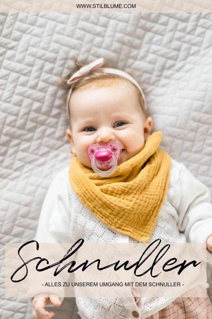 2347 besten leben mit kindern tipps f r m tter bilder auf for Leben mit wenig besitz