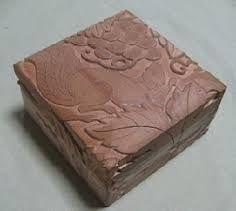 「鎌倉彫」の画像検索結果