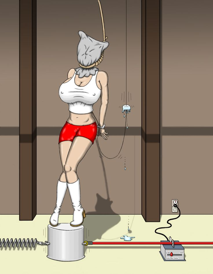 Porn star tricks