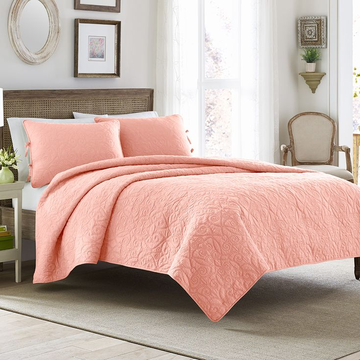 78 Best Laura Ashley Bedding Images On Pinterest Quilt Sets Comforter And Quilts