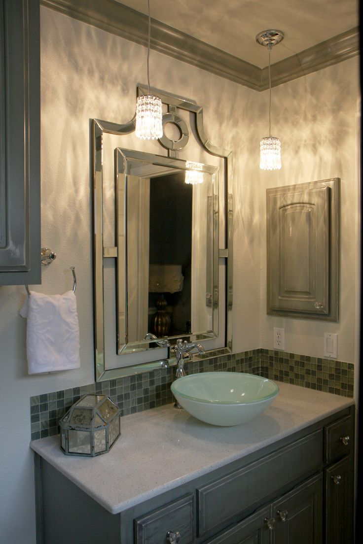 Art Deco Bathroom Cabinets 17 Best Images About Art Deco Bathroom On Pinterest Contemporary