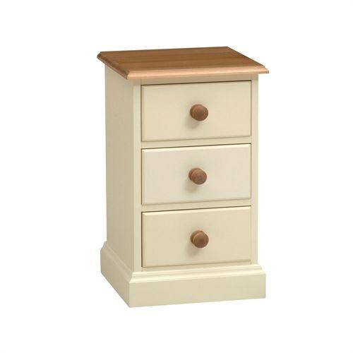 Best The 25 Best Narrow Bedside Cabinets Ideas On Pinterest 400 x 300