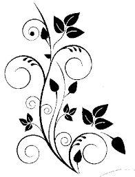 Image result for swirl designs