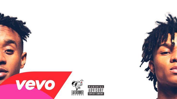 Rae Sremmurd - Throw Sum Mo (Audio) ft. Nicki Minaj, Young Thug http://www.youtube.com/watch?v=2l0BAOqBp08