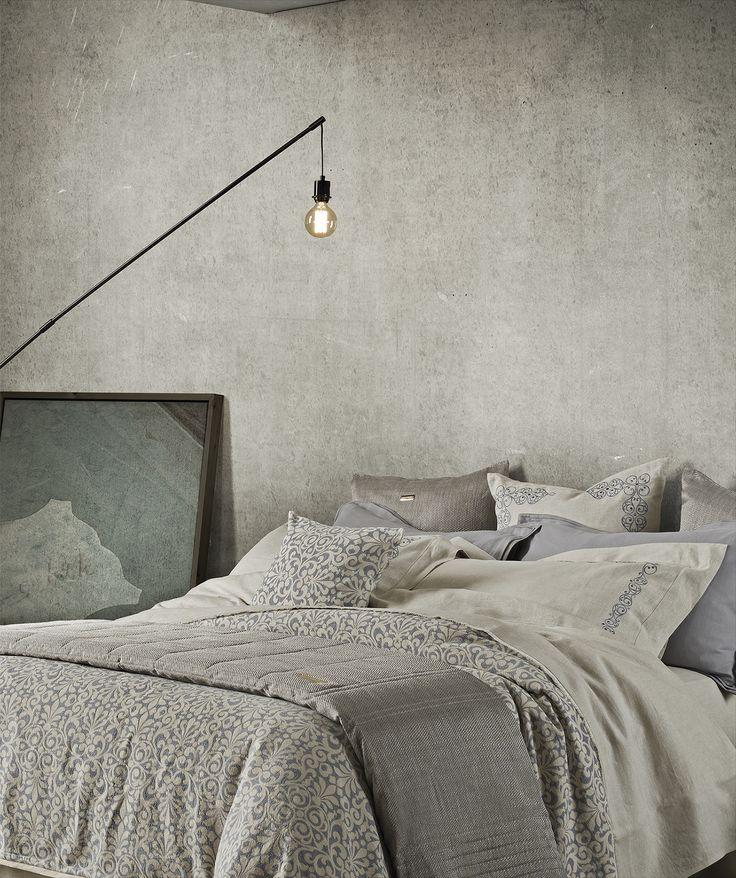 Carlo Pignatelli Casa collection #homecollection #homestyle #homedecor