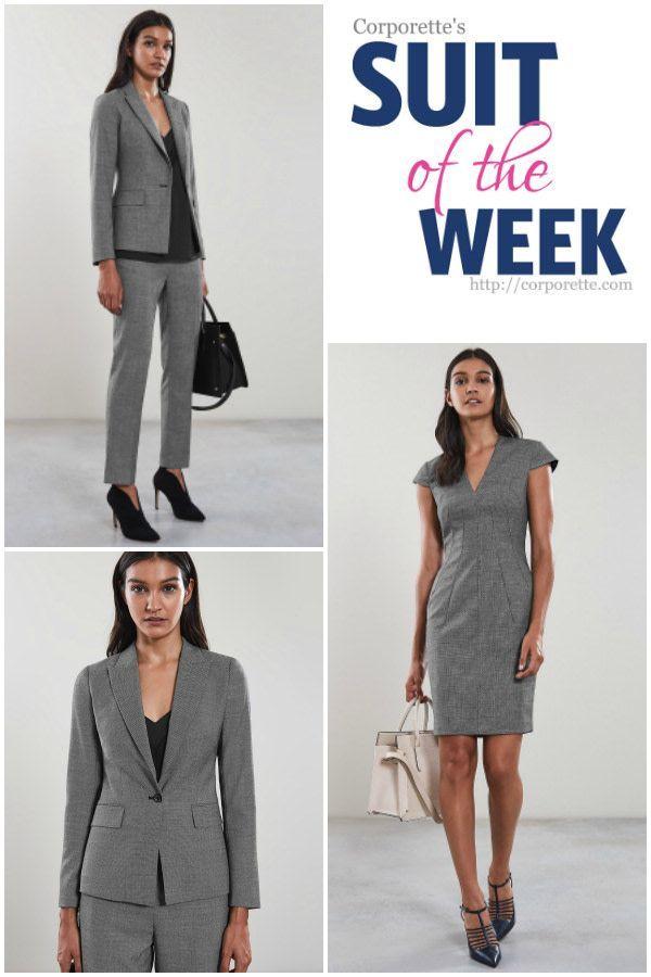 Suit Of The Week Reiss Law School Tips Pinterest Suits Suits