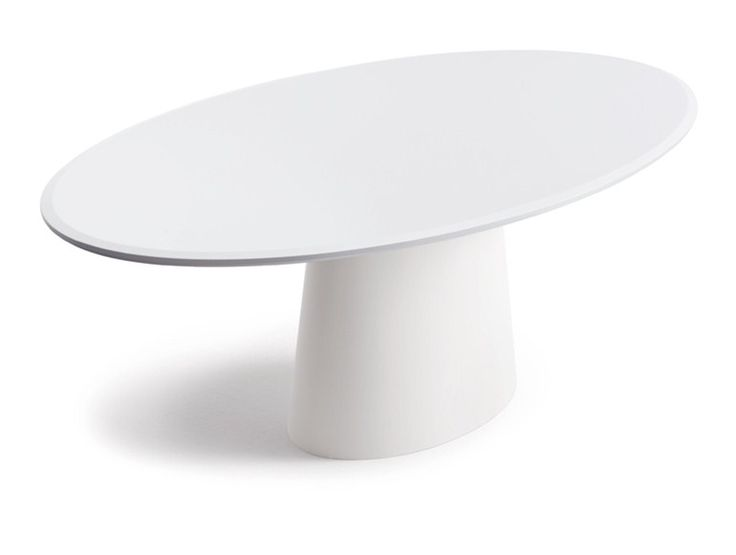 esstisch oval design gefaßt images und edaefdebcabf oval dining tables round dining