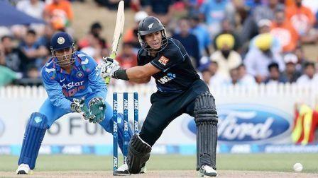India vs New Zealand 1st odi Live Streaming: Watch India vs New Zealand 1st odi live streaming online Hotstar, starsports.com Ind vs NZ live score cricbuzz