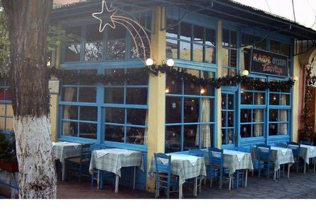 Επεξεργασία Φωτογραφίες για το χώρο 'Your Best Thessaloniki Experience!' - Airbnb
