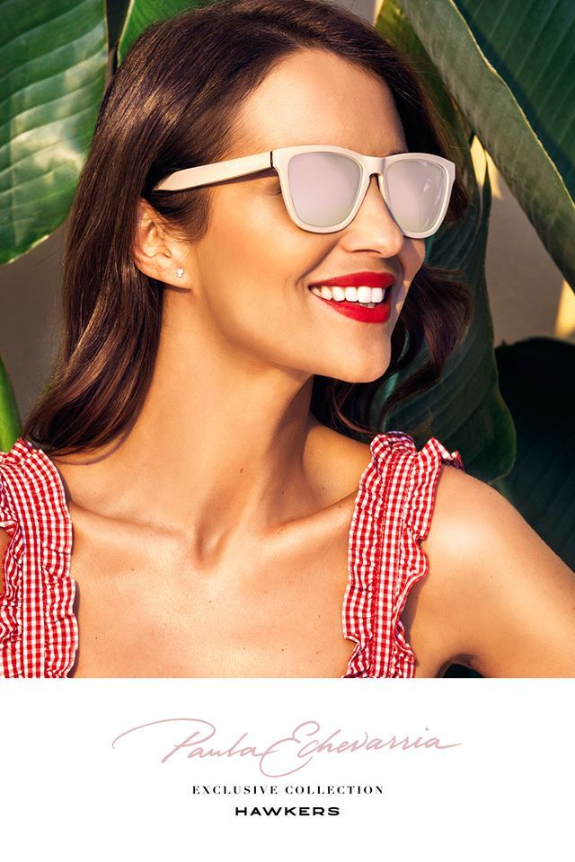 http://gafas.site/producto/hawkers-x-paula-echevarria-nude-floral/