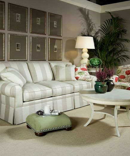 17 Best Images About Pearson Furniture On Pinterest