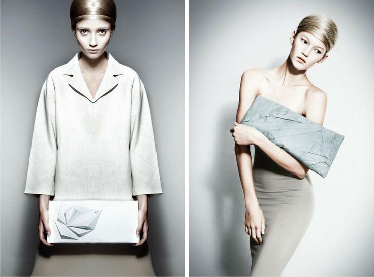 Barbara rosin fashion agency 10