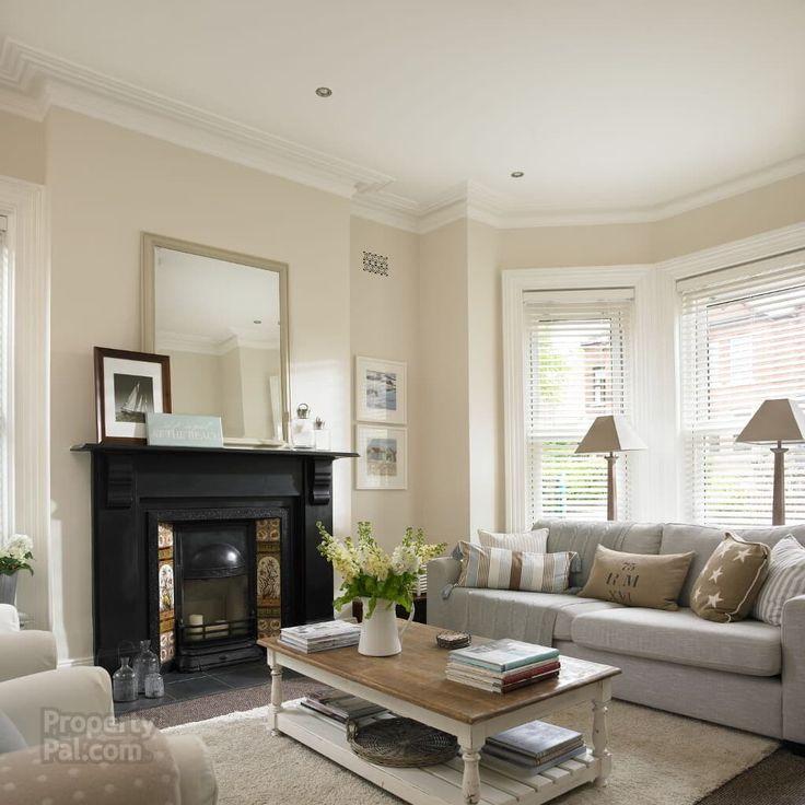 5 Sandford Avenue, Belfast #livingroom