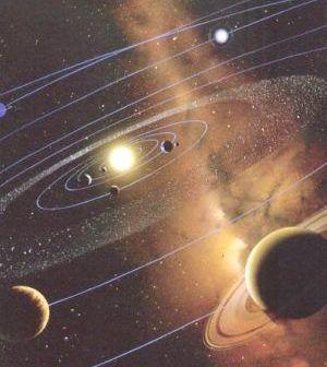 Η ΑΠΟΚΑΛΥΨΗ ΤΟΥ ΕΝΑΤΟΥ ΚΥΜΑΤΟΣ: Αστρονομία – Γαλαξίας: Μερικά στοιχεία για τη θέση...