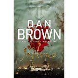 Amazon.com: Dan brown: Kindle Store
