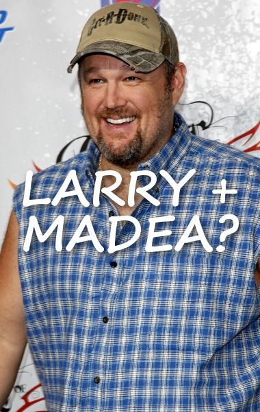 95 best Larry the cable guy images on Pinterest | The cable guy ...