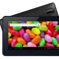 """Supersonic SC-1007JB 4 GB Tablet - 7"""" - ARM Cortex A9 1.60 GHz   Supersonic SC-1007JB 4 GB Tablet - 7"""" - Wireless LAN - ARM Cortex A9 1.60 GHz SC-1007JB 202 Read  more http://themarketplacespot.com/tablets/supersonic-sc-1007jb-4-gb-tablet-7-arm-cortex-a9-1-60-ghz/"""