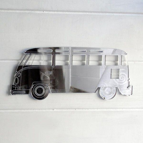 1000 Ideas About Acrylic Mirror On Pinterest