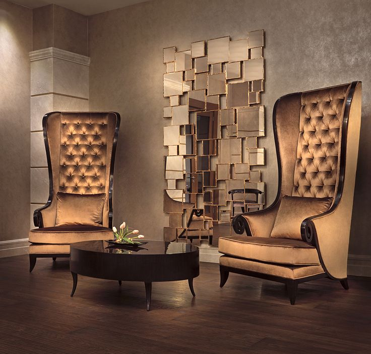 top 5 contemporary living room sets beautiful high modern furniture brands full
