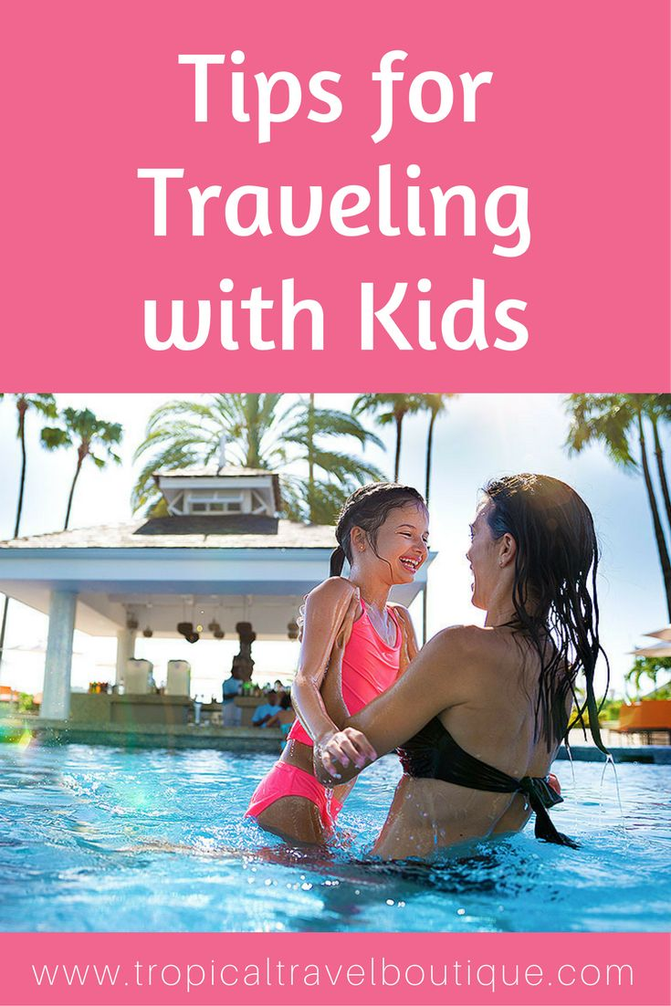 Cheap All Inclusive Family Vacation: 62344 Best Caribbean Travel Collection Images On Pinterest