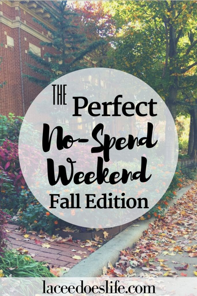 No Spend Weekend | Fall Edition | Fall Activities | Free Fall Activities | Budget ideas | Frugal living | Budget Weekend Ideas | Fall Fun | Arkansas Travel | Arkansas | Explore Arkansas | Bentonville | Northwest Arkansas | NWA