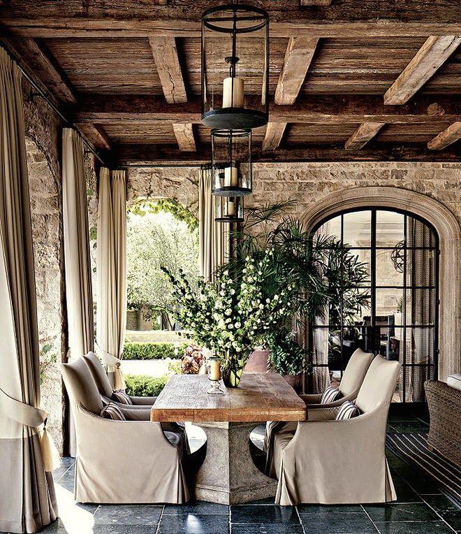 eremas studio: Жизель Бундхен продаёт дом своей мечты