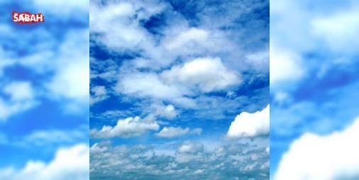 Meteorolojiden son dakika hava durumu tahmini! : Yapılan son değerlendirmelere göre kuzey iç ve batı kesimlerin parçalı yer yer çok bulutlu Orta ve Doğu Karadeniz kıyıları ile Sinop ve Ardahan çevrelerinin aralıklı sağanak yağışlı geçeceği tahmin...  http://ift.tt/2e6GCS9 #Magazin   #Sinop #arı #Karadeniz #Doğu #çevreleri