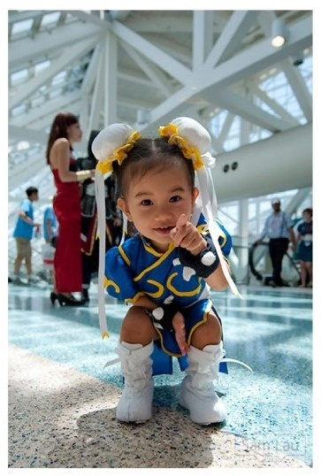 19 best Cosplayers images on Pinterest | Cosplay girls ...