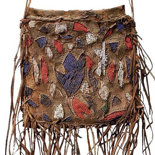 9 Babalawo ideas   african, african art, bead work