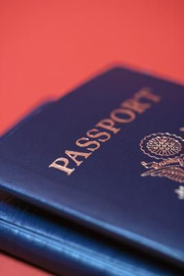 All countries around the world require a valid passport for entry, but a lesser-known requirement for some countries is that a passport must be valid for a certain number of months from the date of ...
