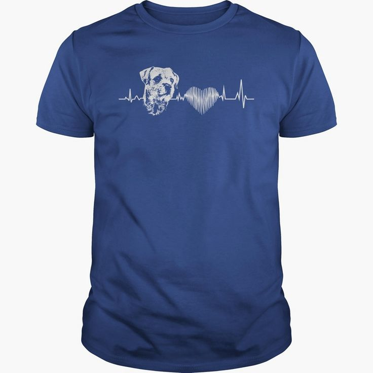 #Border Terrier Dog, Order HERE ==> https://www.sunfrog.com/LifeStyle/Border-Terrier-Dog-128492887-Royal-Blue-Guys.html?8273, Please tag & share with your friends who would love it, #birthdaygifts #superbowl #xmasgifts  #border terrier grooming, border terrier quotes, border terrier tattoo #quote #sayings #quotes #saying #redhead #science #nature #ginger #sports #tattoos #technology #travel
