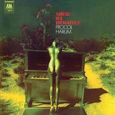 Procol Harum - Shine On Brightly [LP], LP (RSD2017)