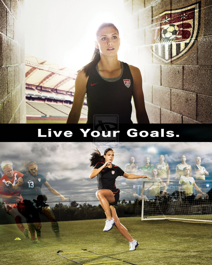 Image result for soccer woman play wallpaper