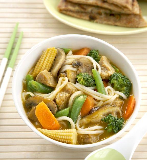 133 best buddhist vegetarian images on pinterest for Asian delight chinese asian cuisine