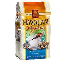 Copper Moon World Coffees Hawaiian Hazelnut -2.5lb - Sams Club