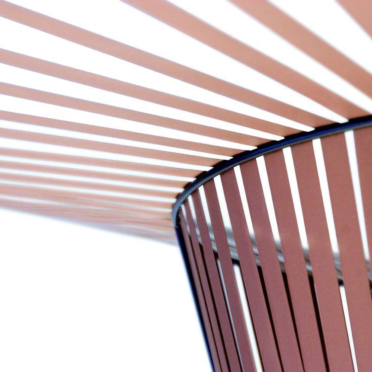 25 best ideas about petite friture vertigo on pinterest constance guisset luminaire vertigo. Black Bedroom Furniture Sets. Home Design Ideas
